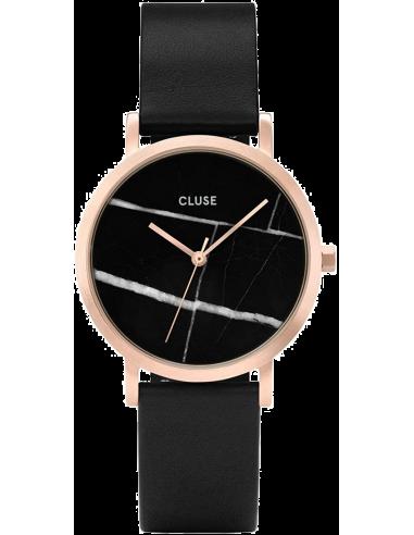 Chic Time | Montre Femme Cluse La Roche CL40104  | Prix : 83,85€