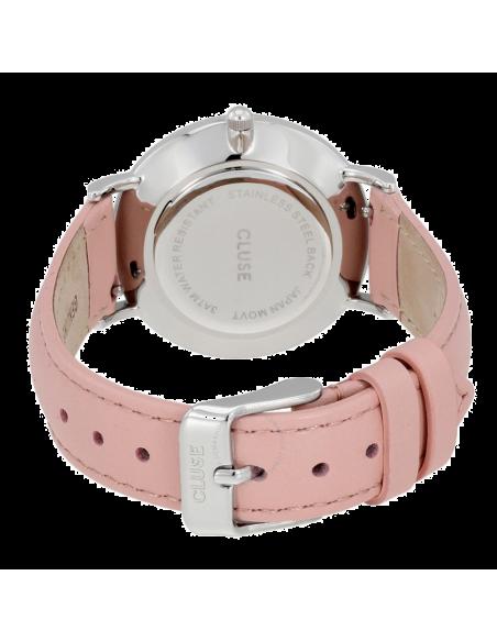 Chic Time | Montre Femme Cluse Minuit CL30005  | Prix : 62,97€
