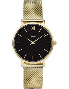 Chic Time | Cluse CL30012 women's watch  | Buy at best price