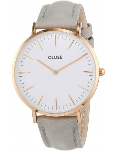 Chic Time | Cluse CL18015 Unisex watch  | Buy at best price