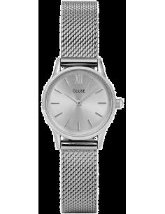 Chic Time | Montre Femme Cluse La Vedette CL50001  | Prix : 58,47€