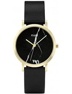 Chic Time | Cluse CL40102 women's watch  | Buy at best price