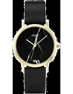 Chic Time | Montre Femme Cluse La Roche CL40102  | Prix : 135,15€