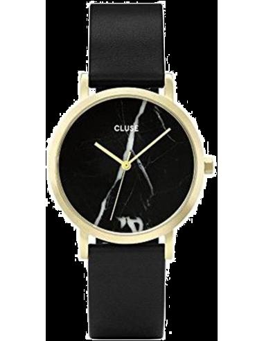 Chic Time | Montre Femme Cluse La Roche CL40102  | Prix : 103,35€