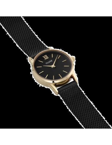 Chic Time | Montre Femme Cluse La Vedette CL50023  | Prix : 64,97€