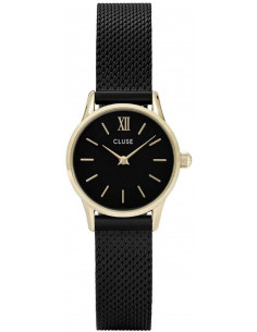 Chic Time | Cluse CL50023 women's watch  | Buy at best price