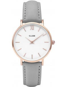 Chic Time | Cluse CL30002 women's watch  | Buy at best price