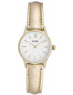 Chic Time | Cluse CL50019 women's watch  | Buy at best price