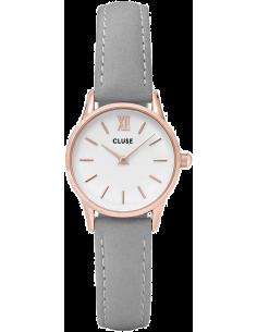 Chic Time | Montre Femme Cluse La Vedette CL50009  | Prix : 58,47€