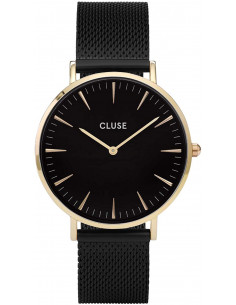 Chic Time | Cluse CL18117 Unisex watch  | Buy at best price