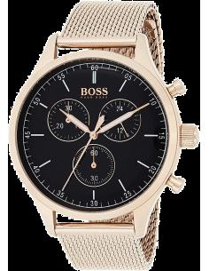 Chic Time   Hugo Boss 1513548 men's watch    Buy at best price