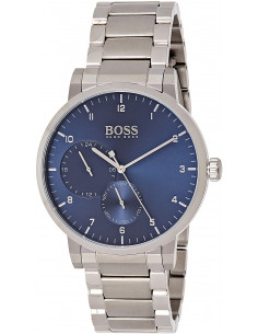 Chic Time | Montre Homme Hugo Boss Oxygen 1513597  | Prix : 197,40 €