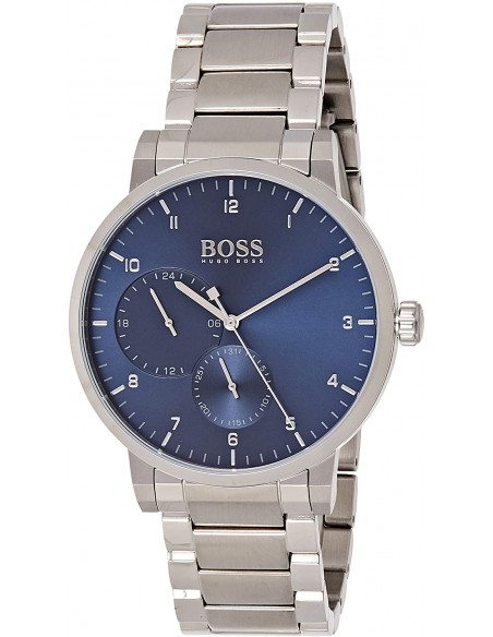Chic Time | Montre Homme Hugo Boss Oxygen 1513597  | Prix : 197,40€