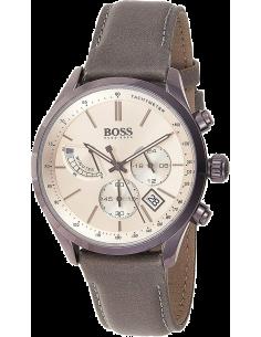 Chic Time | Hugo Boss 1513603 men's watch  | Buy at best price