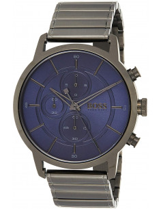 Chic Time | Hugo Boss 1513574 men's watch  | Buy at best price