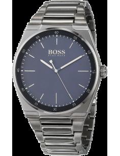 Chic Time   Hugo Boss 1513567 men's watch    Buy at best price