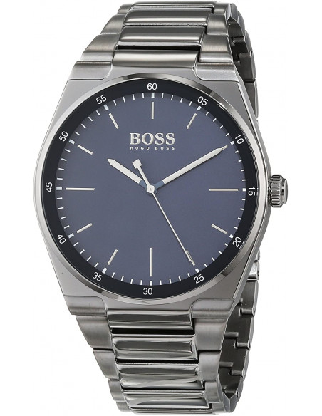 Chic Time | Montre Homme Hugo Boss Magnitude 1513567  | Prix : 209,25 €