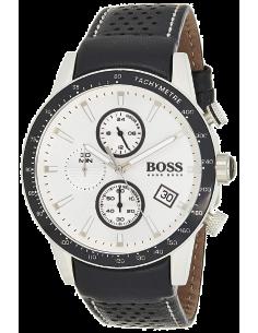Chic Time | Hugo Boss 1513403 men's watch  | Buy at best price