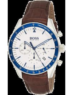 Chic Time | Hugo Boss 1513629 men's watch  | Buy at best price