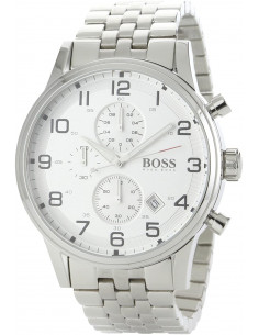 Chic Time | Montre homme Hugo Boss 1512445  | Prix : 199,50 €