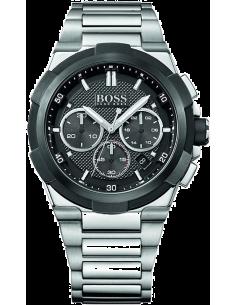 Chic Time | Hugo Boss 1513359 men's watch  | Buy at best price