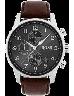 Chic Time | Hugo Boss 1513494 men's watch  | Buy at best price