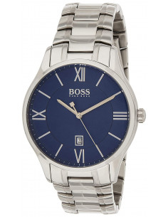 Chic Time | Montre Homme Hugo Boss Governor 1513487  | Prix : 220,15 €