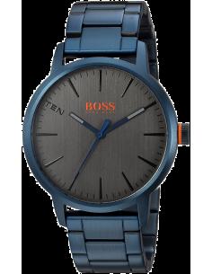 Chic Time | Montre Homme Hugo Boss Orange 1550059  | Prix : 186,75€