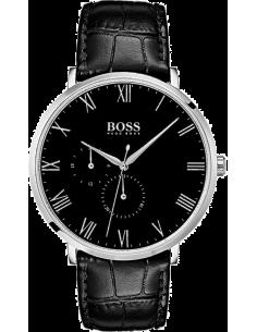 Chic Time   Hugo Boss 1513616 men's watch    Buy at best price