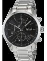 Chic Time | Hugo Boss 1513477 men's watch  | Buy at best price