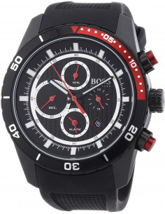 Chic Time | Montre homme Hugo Boss 1512661  | Prix : 94,00 €