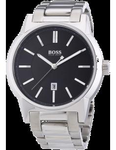 Chic Time   Montre Homme Hugo Boss Classic 1512913 Bracelet en acier inoxydable    Prix : 269,10€