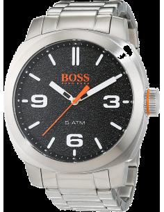 Chic Time | Hugo Boss Orange 1513454 men's watch  | Buy at best price