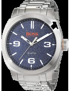 Chic Time | Hugo Boss Orange 1513419 men's watch  | Buy at best price