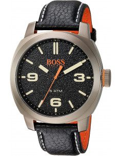 Chic Time | Montre Homme Boss Orange Capetown 1513409  | Prix : 211,65 €