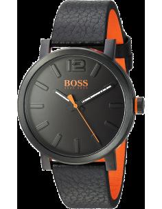 Chic Time | Montre Homme Boss Orange Bilbao Casual 1550038  | Prix : 160,65€