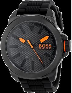 Chic Time | Montre Homme Hugo Boss 1513004 Noir  | Prix : 239,00€