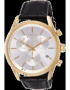 Chic Time | Calvin Klein K4M275C6 men's watch  | Buy at best price
