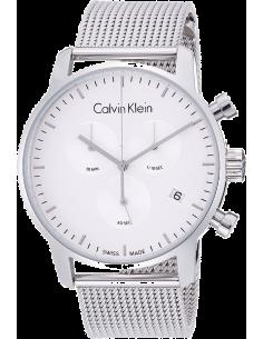 Chic Time | Calvin Klein K2G27126 men's watch  | Buy at best price