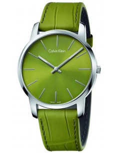 Chic Time | Calvin Klein K2G211WL men's watch  | Buy at best price