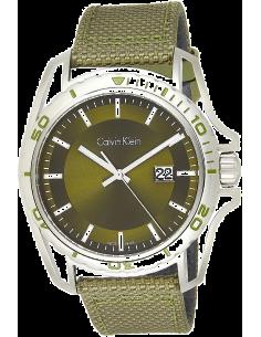 Chic Time | Calvin Klein K5Y31XWL men's watch  | Buy at best price