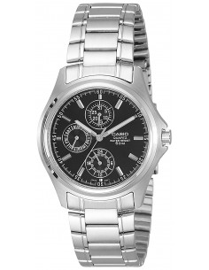 Chic Time | Casio MTP-1246D-1AVDF men's watch  | Buy at best price