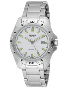 Chic Time | Casio MTP-1244D-7ADF men's watch  | Buy at best price
