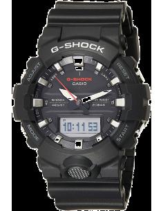 Chic Time | Casio GA-800-1AER men's watch  | Buy at best price