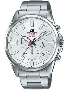 Chic Time | Montre Homme Casio Edifice EFV-510D-7AVCF  | Prix : 169,00€