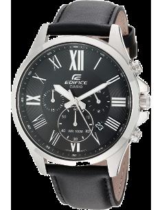 Chic Time | Montre Homme Casio Edifice EFV-500L-1AVCF  | Prix : 399,00€