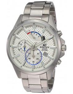 Chic Time | Montre Homme Casio Edifice EFV-530D-7AVCF  | Prix : 379,00 €