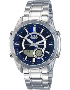 Chic Time | Casio AMW810D-2AV men's watch  | Buy at best price