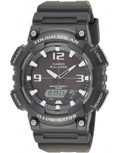 Chic Time | Casio AQ-S810W-1A4VEF men's watch  | Buy at best price