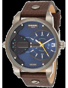 Chic Time | Diesel DZ7339 men's watch  | Buy at best price